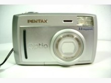 5--Pentax--Optio其它近乎全新