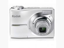 )7--Kodak C 613其它近乎全新