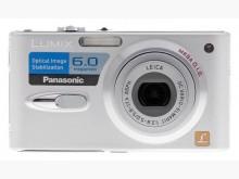 11-Panasonic 類單眼其它近乎全新