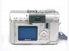 17-Sony Dsc-V類單眼其它近乎全新