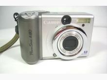 24--Canon--數位相機.其它近乎全新