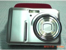 數位28-消費型數位相機大減價其它近乎全新