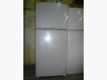[8成新] 東元450公升極新兩年保固冰箱有輕微破損