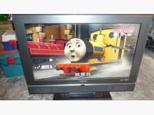 [9成新] 黃阿成~優派32型液晶電視電視無破損有使用痕跡