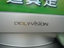 [9成新] 黃阿成~奇美32吋液晶電視電視無破損有使用痕跡