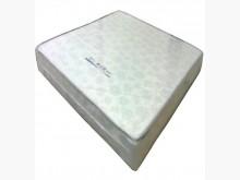 [全新] 二線獨立筒3.5尺床墊 加側支架單人床墊全新
