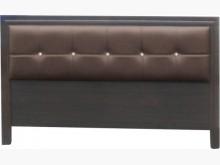 [全新] 時尚傢俱-A{全新}派大星床頭片床頭櫃全新