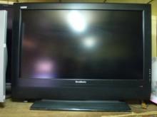 [8成新] HeroSonic42吋液晶電視有輕微破損