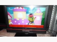 [9成新] 黃阿成~明基37型液晶電視電視無破損有使用痕跡