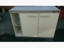 日本製象印收納櫃收納櫃有輕微破損