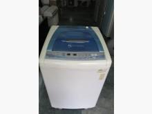 [9成新] ♥恆利♥聲寶 13公斤變頻洗衣機無破損有使用痕跡
