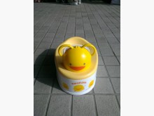 黃色小鴨便盆其它近乎全新