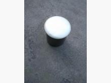 [7成新及以下] 小小圓凳其它桌椅有明顯破損