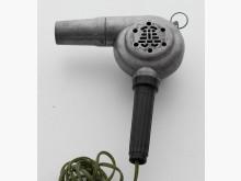 [8成新] 早期吹風機 古董吹風機 光美牌其它電器有輕微破損