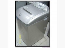 [8成新] 拆洗內槽~LG變頻洗衣機13公斤洗衣機有輕微破損