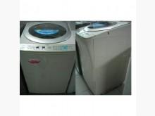 [9成新] 三洋家用洗衣機~拆洗內槽洗衣機無破損有使用痕跡