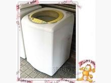 [9成新] 浴廁小空間專用洗衣機☆東元7公斤洗衣機無破損有使用痕跡