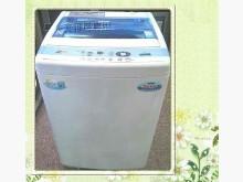 [9成新] 聲寶洗衣機風乾 10公斤保固三年洗衣機無破損有使用痕跡