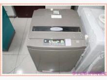[9成新] 獨家馬達保固三年 日立8斤洗衣機洗衣機無破損有使用痕跡
