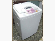 [9成新] 全國獨特風乾東芝小洗衣機日製洗衣機無破損有使用痕跡