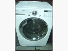 [9成新] LG奈米14公斤滾筒保固三年洗衣機無破損有使用痕跡