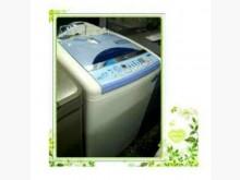 [9成新] ☆店家保固3年☆聲寶15公斤洗衣機無破損有使用痕跡