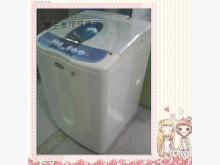 [9成新] 國際單槽全自動洗衣機11公斤洗衣機無破損有使用痕跡