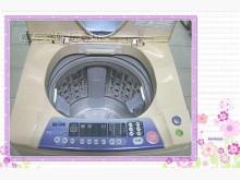 [9成新] 聲寶13公斤洗衣機~住家型洗衣機無破損有使用痕跡