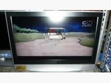[9成新] 聲寶37型液晶電視~全省配送電視無破損有使用痕跡