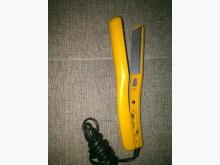 便宜的直髮器其它電器近乎全新
