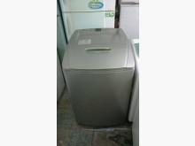 [9成新] LG變頻洗衣機~省電型洗衣機無破損有使用痕跡