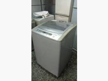 [9成新] 超優惠~國際15公斤變頻洗衣機洗衣機無破損有使用痕跡