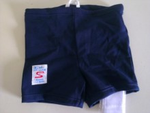 日本製小朋友泳褲其它全新