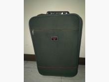 [9成新] 方便的行李箱其它無破損有使用痕跡