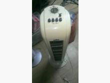 [9成新] 台灣製造聲寶負離子大廈扇電風扇無破損有使用痕跡