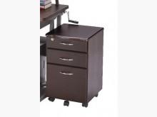 [全新] 胡桃活動櫃現價$2300電腦桌/椅全新