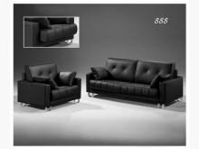 [全新] 義大利設計款3人座沙發**可訂作多件沙發組全新