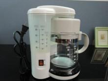 非凡二手家具 美式咖啡機咖啡機近乎全新