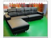 [全新] 全新高級皮沙發 L型仿牛皮沙發*L型沙發全新