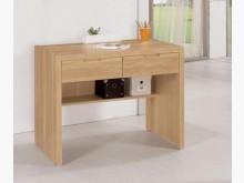 [全新] 柏納德3尺書桌書桌/椅全新
