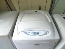 [8成新] 東元12公斤洗衣機兩年保固洗衣機有輕微破損