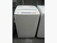 [8成新] 洗衣機7-14公斤售3到4.5k洗衣機有輕微破損