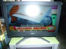 [8成新] 東芝32吋液晶內鍵數位畫質清晰電視有輕微破損