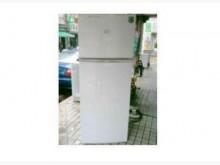 [9成新] 480公升 家用大冰箱降價冰箱無破損有使用痕跡