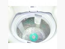 [8成新] 國際13公斤(高速風乾)洗衣機超洗衣機有輕微破損