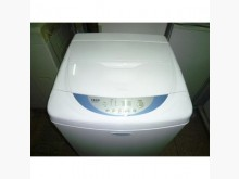 [8成新] 學生套房東元10公斤洗衣機洗衣機有輕微破損