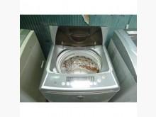 [8成新] 惠而浦13公斤洗衣機超漂亮...洗衣機有輕微破損