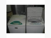 聲寶 LG7 9 公斤洗衣機洗衣機有輕微破損