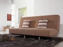 [全新] 班克沙發床    現價$7700沙發床全新