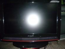 [8成新] 大同26吋液晶色彩鮮艷畫質佳電視有輕微破損